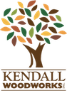 kendall_woodworks-logo